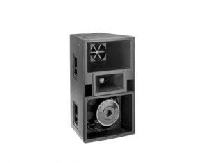 EAW - KF650