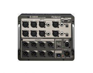 ROLAND - 808